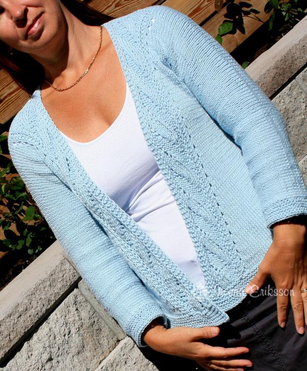 sweter-na-drutach